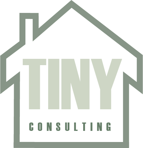 TINY CONSULTING